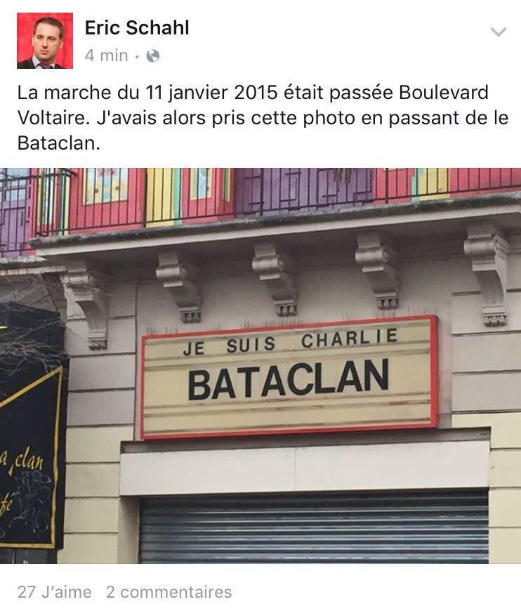 Flirter Bordeaux gratuit votre jeux