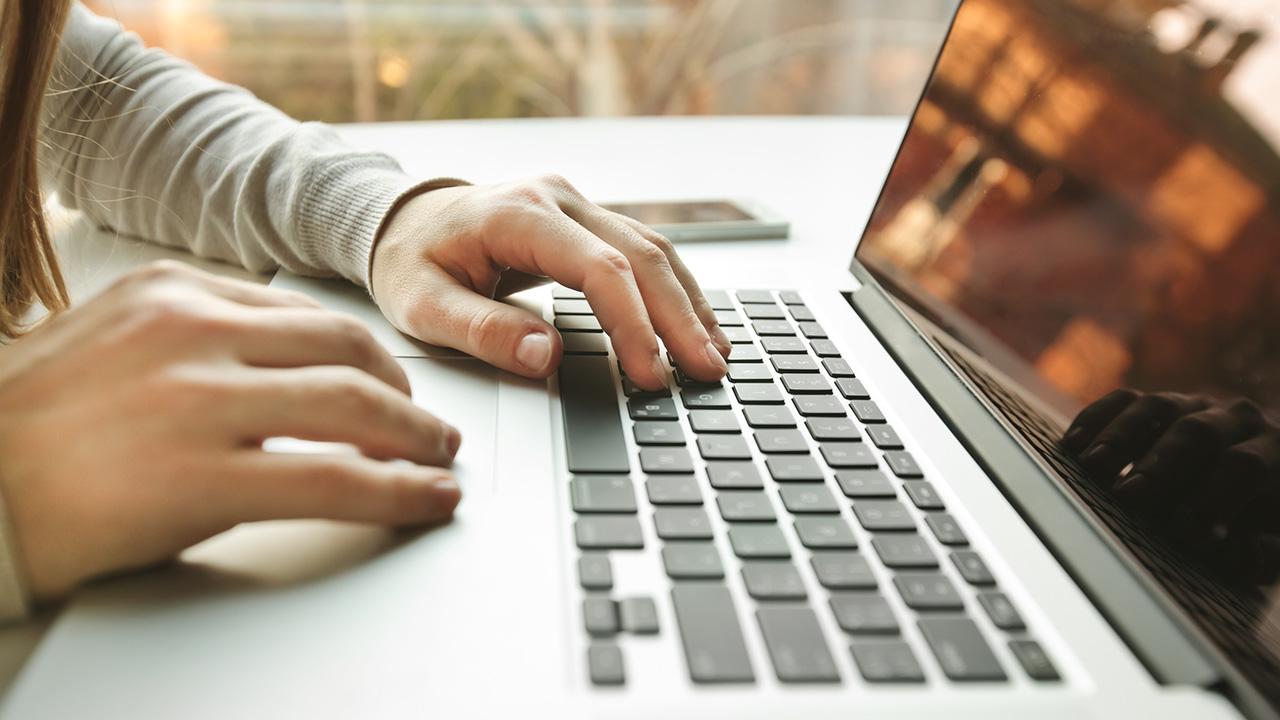 Rencontres en ligne coup