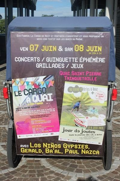 Rencontres gratuites Saint-Pierre des