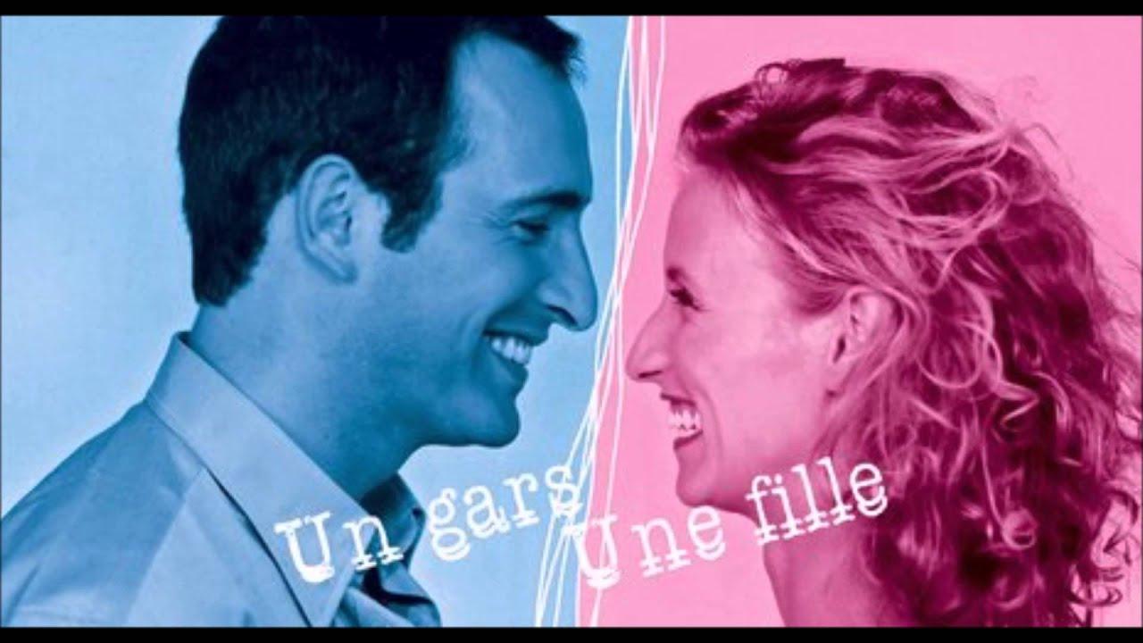 Comment flirter avec audi