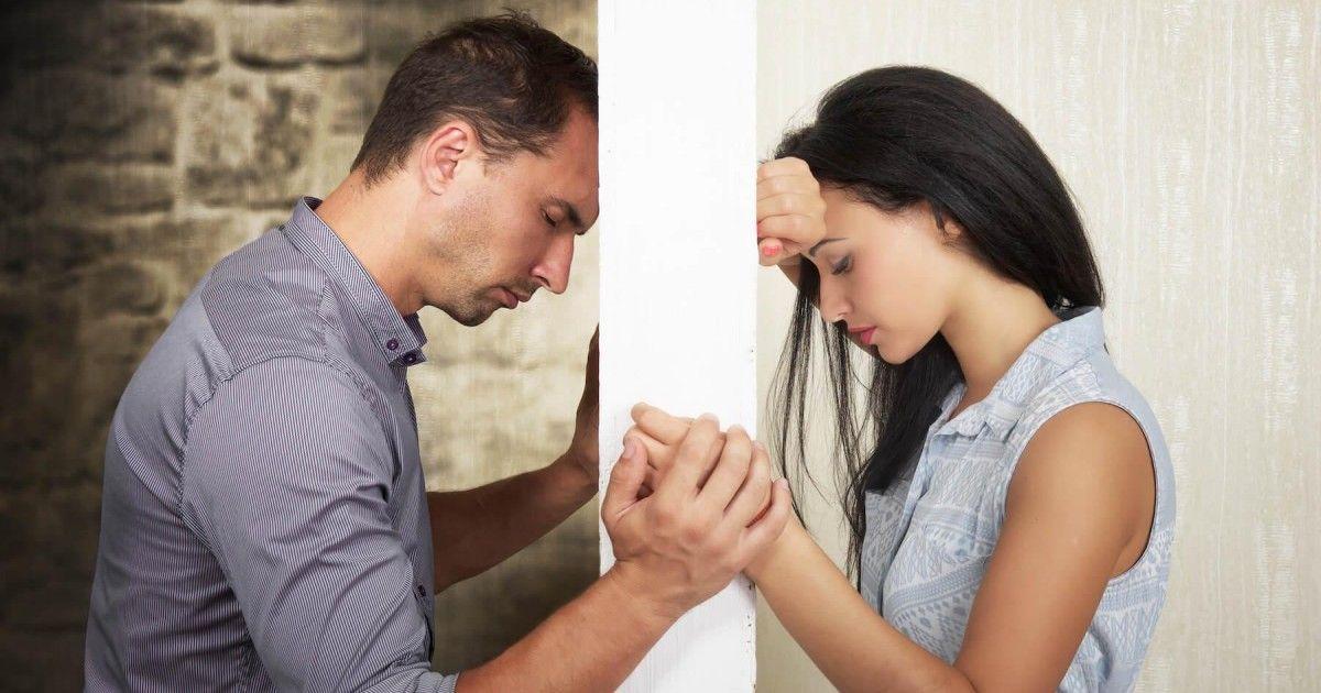 Rencontrer des couples courtoie
