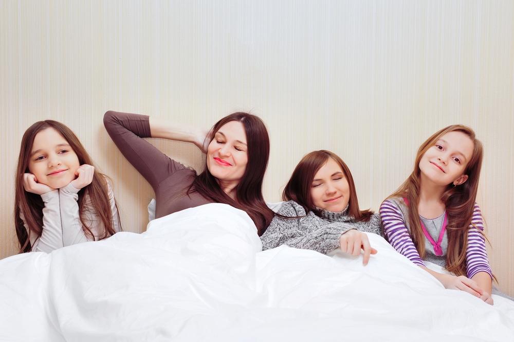 Flirter avec les filles 20 positive