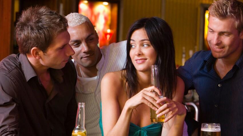 Astuces pour flirter importance