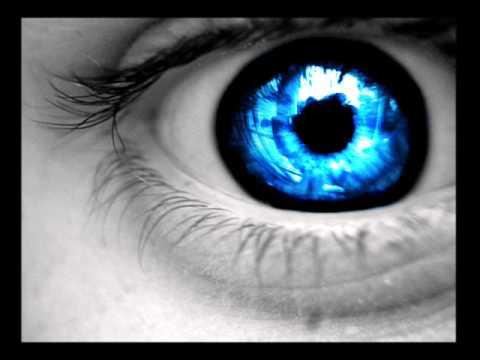 Rencontrez des gens merveilleux yeux comment