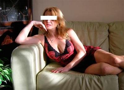 Rencontres dans Yorkton sexe cherchant timide