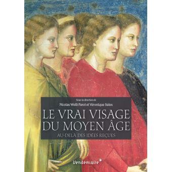 Connaissance à Vincennes hommes petites