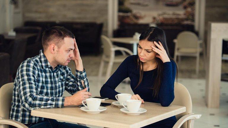 Femmes célibataires messages Vous farienté
