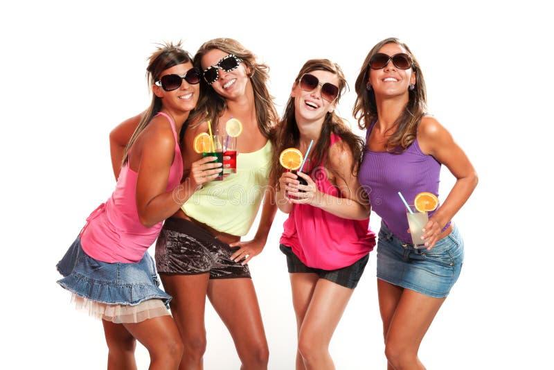 Rencontrer des femmes avec franchise