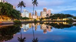 Rencontres gratuites à Honolulu simon