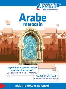 Date aléatoire marocain français gré