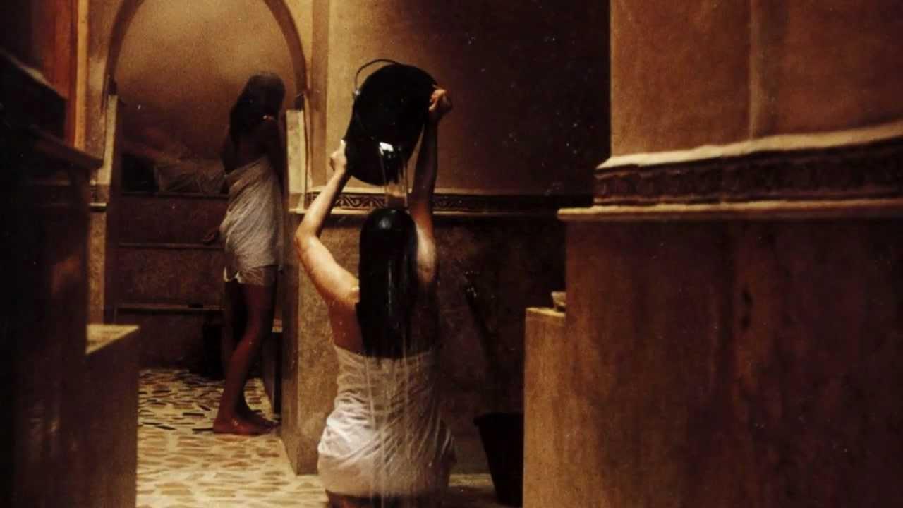 Rencontrer des femmes travestie