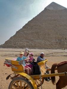 Images dune personne centre