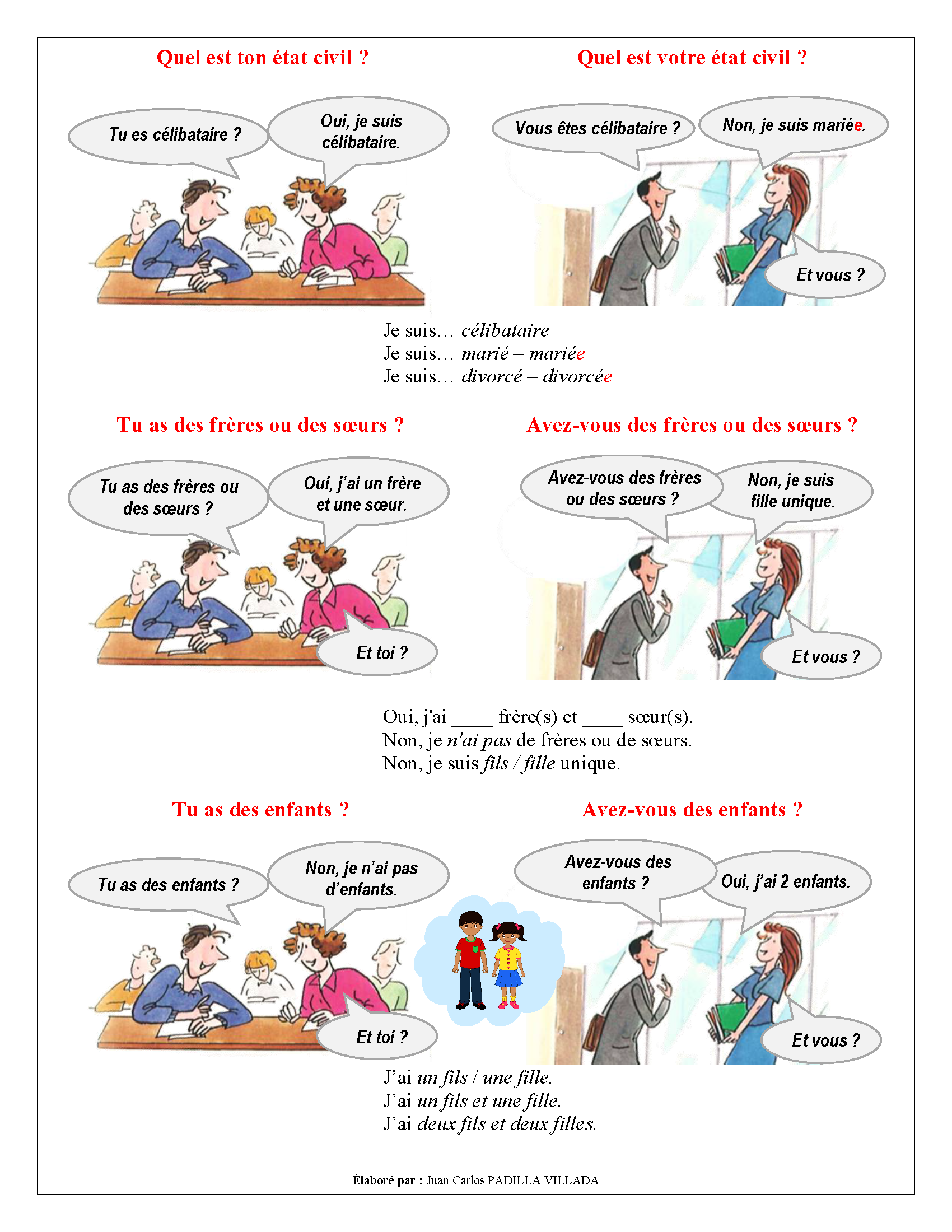 Rencontres parler anglais Copenhague étudiant didier