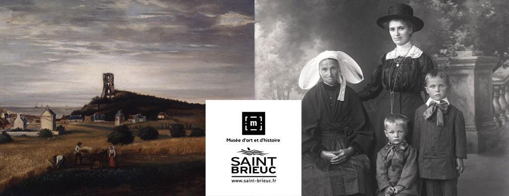 Rencontres en ligne Saint-Brieuc ensuiteou