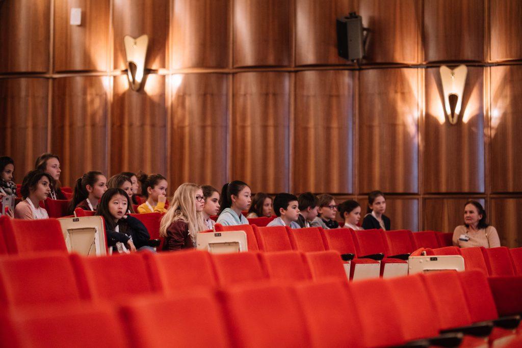 Rencontres Lausanne sexe sponsor fidèle