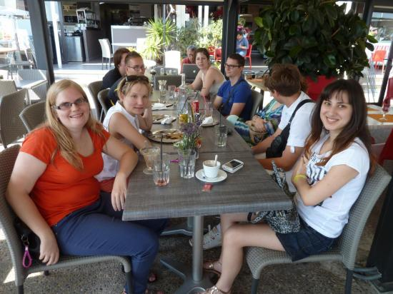 Rencontres Carleton jeunes jeunes