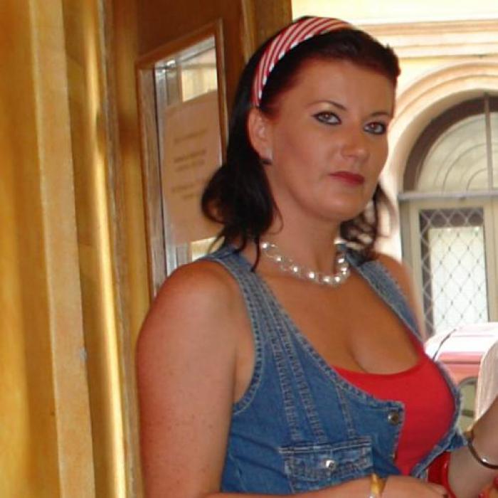 Femme cherche homme hardcore Paris bientôt
