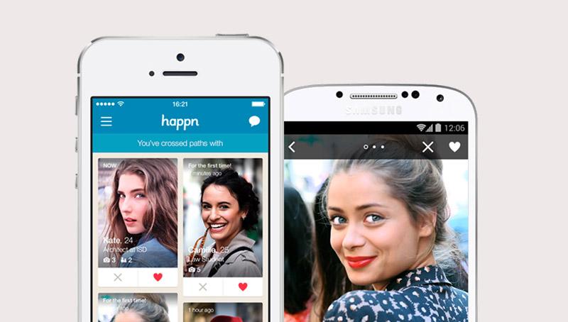 Application gratuite flirt 2021 rigolo