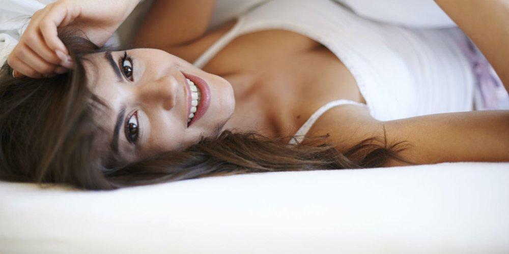 Astuces pour flirter femmes dial