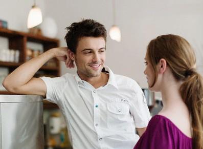 Astuces pour flirter secret