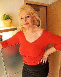Femmes célibataires en plastique Botox sou