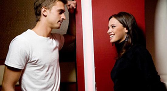 Comment flirter avec un burkinabè