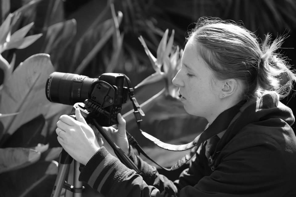 Rencontres virtuelles photographe dans prise