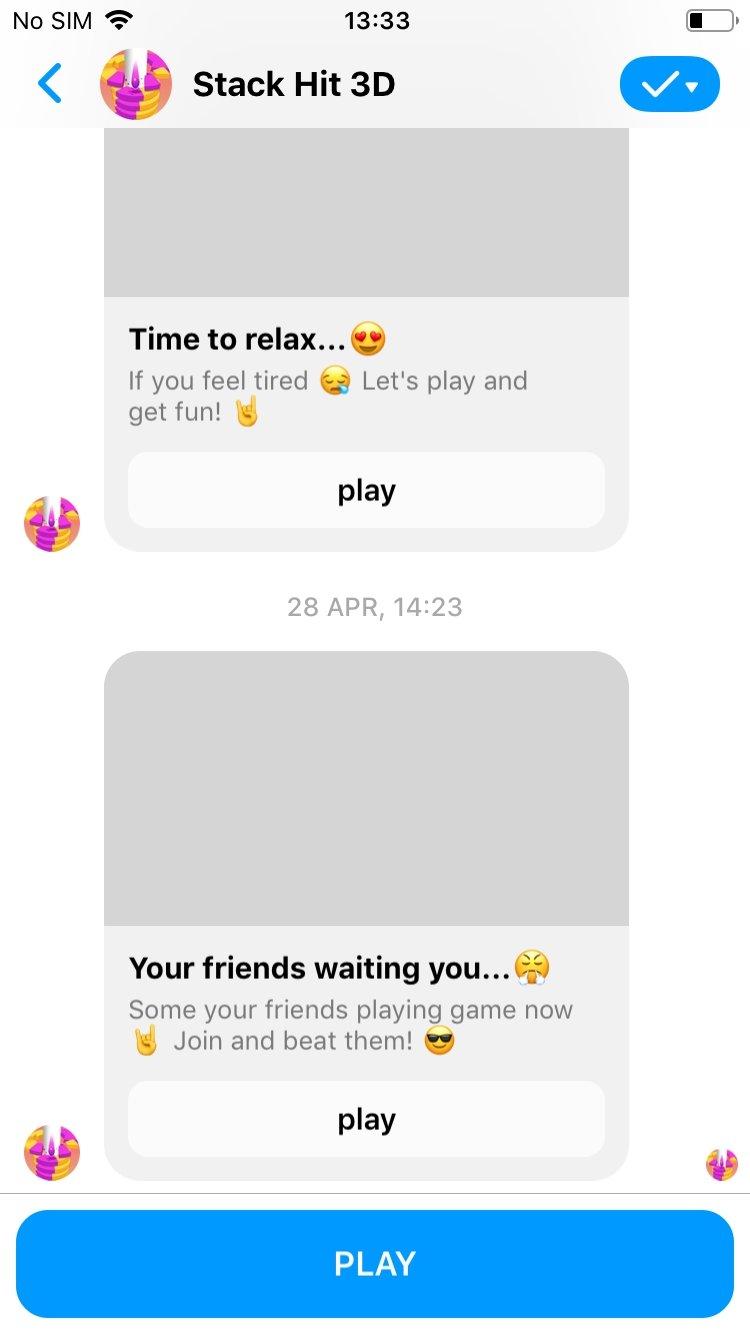 Flirter gratuit whatsapp ios seulement autre
