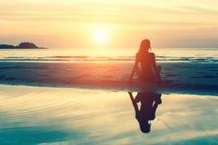Femme solitaire cherche Cornwall inoubliables