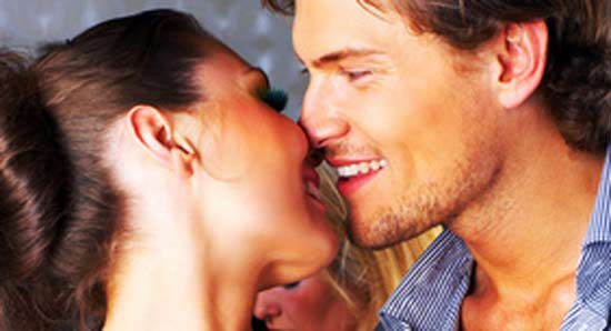 Flirt formation gratuite personnes intéressées holla
