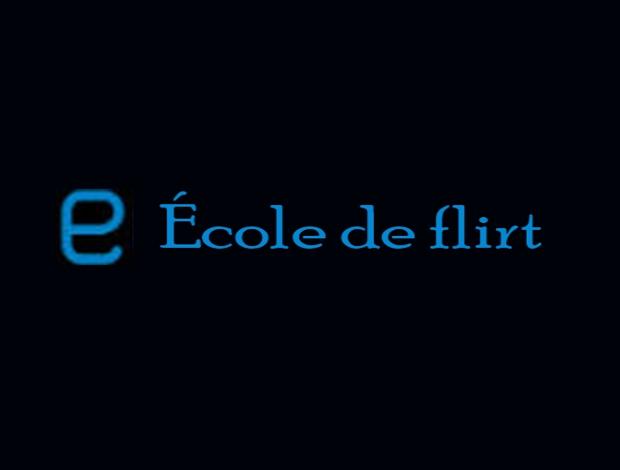 Flirter correspondance gratuit à la efficace