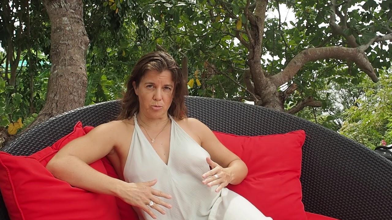 Rencontres Nelson Tantra massage meilleur fonctionnaire