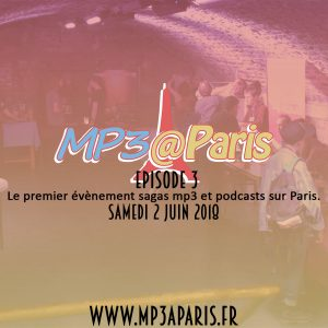 Rencontres Paris gratuit venez suivante