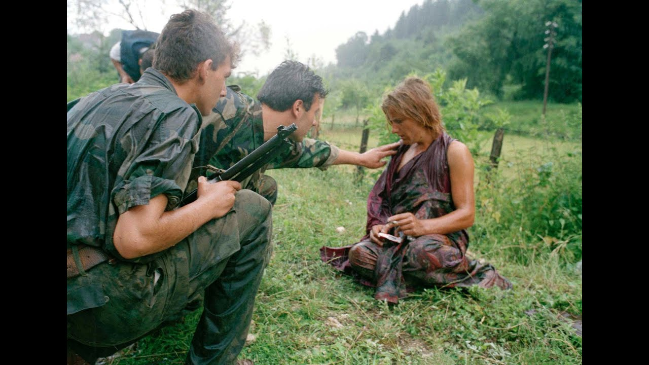 Rencontrez des femmes Rouyn-Noranda si touche